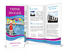 0000095181 Brochure Templates