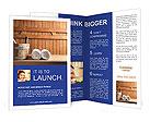 0000095182 Brochure Templates