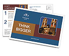 0000095185 Postcard Templates