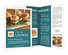 0000095187 Brochure Templates