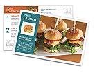 0000095187 Postcard Templates