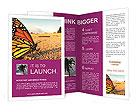 0000095188 Brochure Templates
