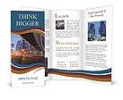 0000095190 Brochure Templates