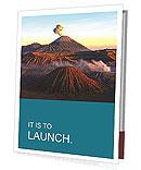 0000095192 Presentation Folder