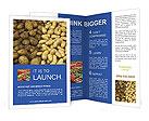 0000095193 Brochure Templates