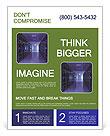 0000095194 Flyer Templates