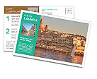0000095196 Postcard Templates