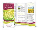 0000095199 Brochure Templates