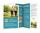 0000095201 Brochure Templates