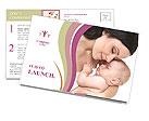 0000095203 Postcard Templates