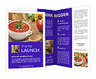 0000095205 Brochure Templates