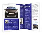 0000095207 Brochure Templates