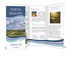 0000095209 Brochure Templates