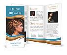 0000095212 Brochure Templates