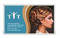 0000095212 Business Card Templates