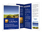 0000095213 Brochure Templates