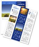0000095213 Newsletter Templates