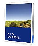 0000095213 Presentation Folder
