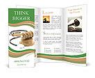 0000095215 Brochure Templates