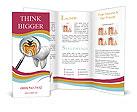0000095217 Brochure Templates