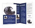0000095222 Brochure Templates