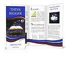 0000095223 Brochure Templates