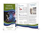 0000095224 Brochure Templates