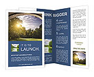 0000095225 Brochure Templates