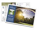 0000095225 Postcard Templates