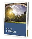 0000095225 Presentation Folder