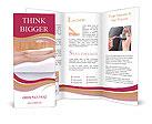 0000095226 Brochure Templates