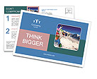 0000095227 Postcard Templates