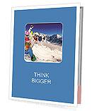0000095227 Presentation Folder