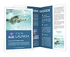 0000095229 Brochure Templates