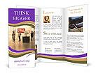 0000095230 Brochure Templates