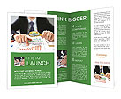 0000095231 Brochure Templates
