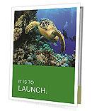 0000095234 Presentation Folder