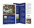 0000095235 Brochure Templates
