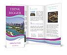 0000095236 Brochure Templates