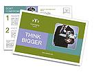 0000095237 Postcard Templates