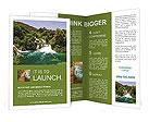 0000095239 Brochure Templates