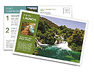 0000095239 Postcard Templates