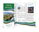 0000095240 Brochure Templates