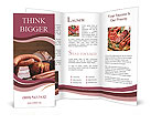 0000095241 Brochure Templates