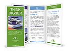 0000095242 Brochure Templates