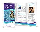 0000095246 Brochure Templates