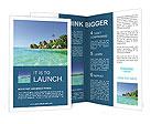 0000095248 Brochure Templates
