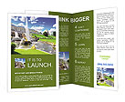 0000095250 Brochure Templates