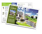 0000095250 Postcard Templates