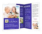 0000095251 Brochure Templates